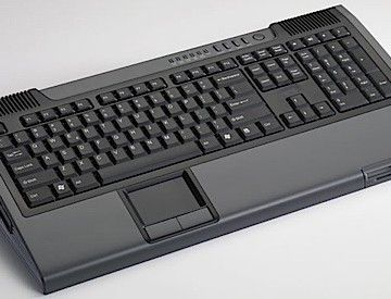 C64_ubuntu