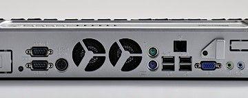 C64_ubuntu7