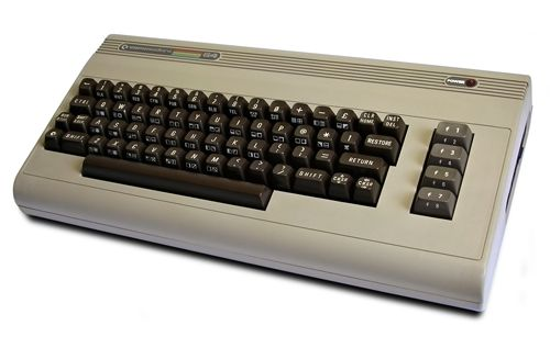 C64_ubuntu8