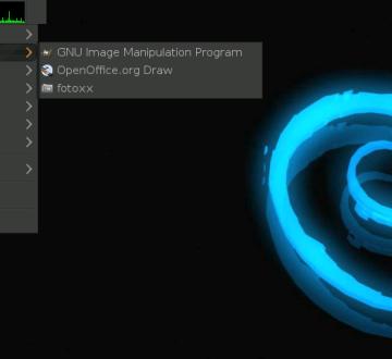 Debian_N900-1