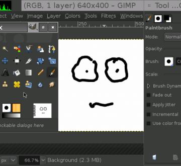 Debian_N900-5