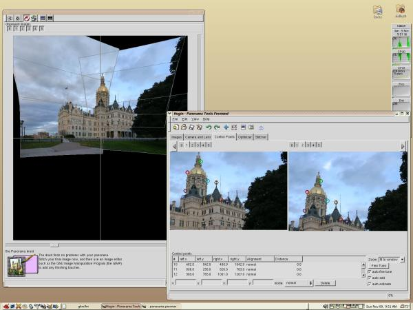 Hugin_panorama1