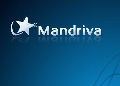 Mandriva_nouveau