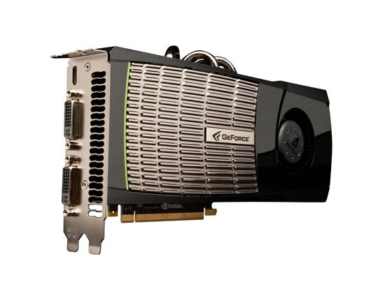 NVIDIA480card