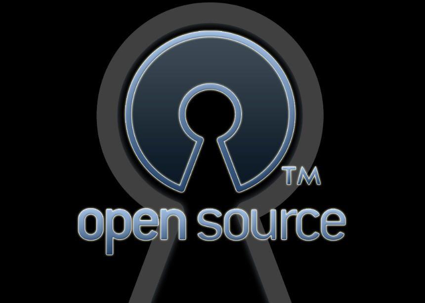 OpenSource_europa