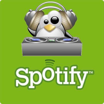 SpotifyLinux4
