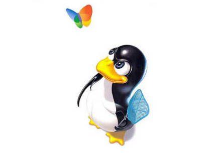 WindowsvsLinux