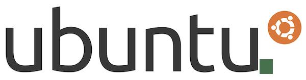 Nuevo logo para Ubuntu