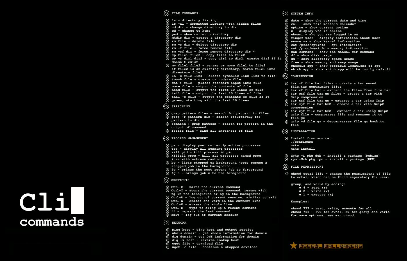 cli_commands-1400x900
