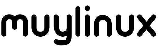 muylinux_fuente_ubuntu_antigua