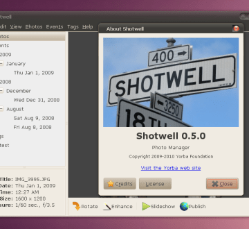 shotwell_0.5_1