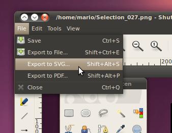 shutter_svg_pdf