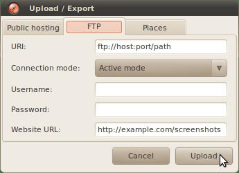 shutter_upload_url
