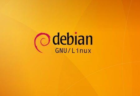 Debian_snapshots