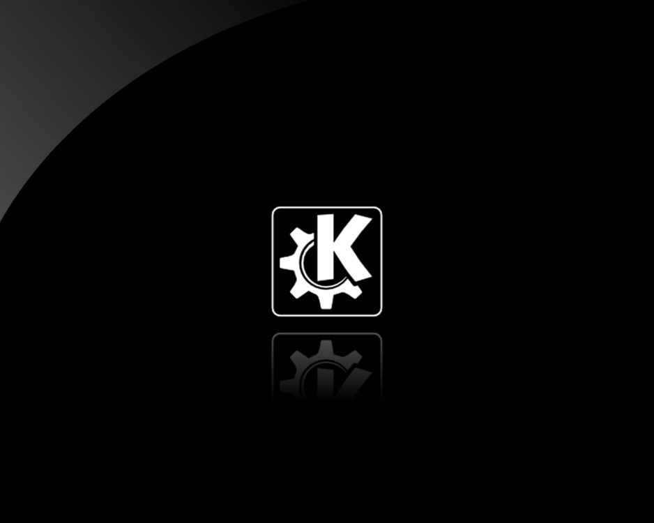 KDE_SC_4.5.0