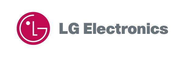 LG_Electronics