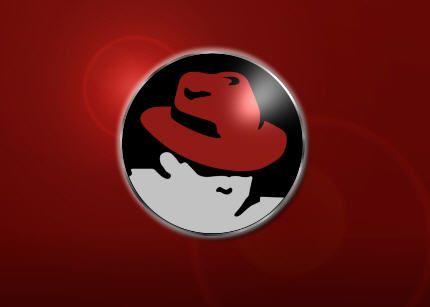RedHat1