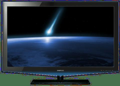 SamyGO_TV