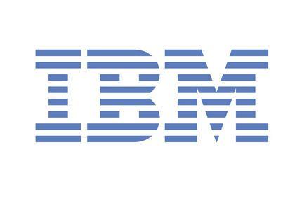 Tux-IBM3
