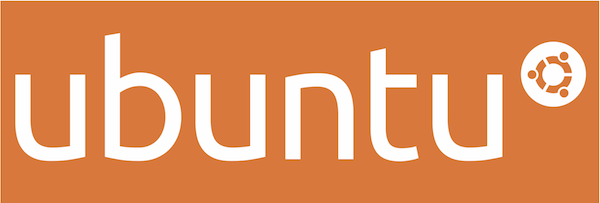 Ubuntu_Orange_Logo