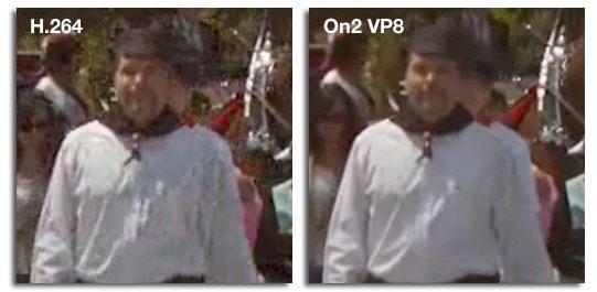 VP8_vs_H.264