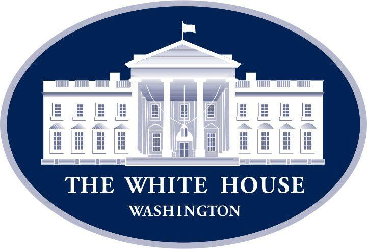 La Casa Blanca ha liberado módulos de código de su portal creados con Drupal