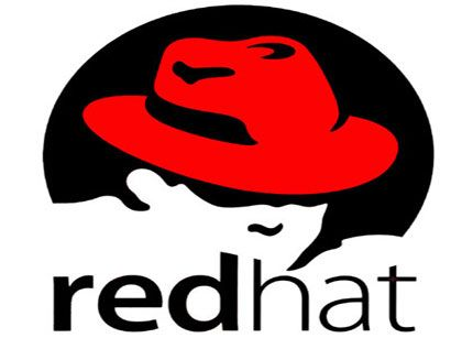 Red Hat lanza la versión beta de Enterprise Linux 6