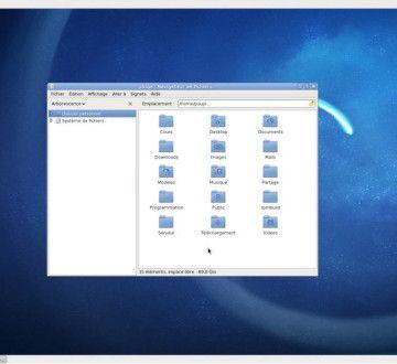 Fedora13-escritorio