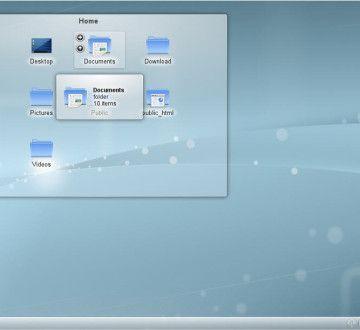 KDE45-1