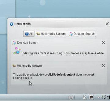 KDE45-2