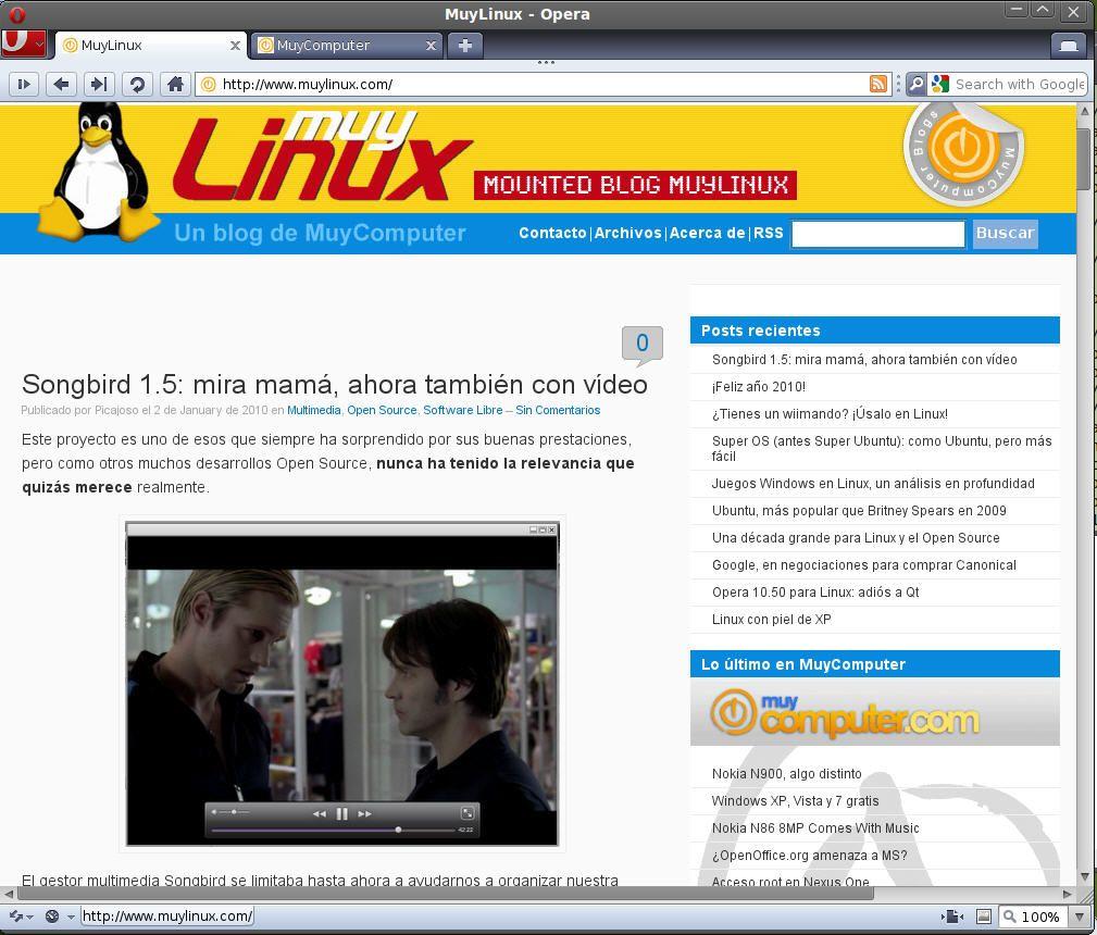Opera10.50_aspecto