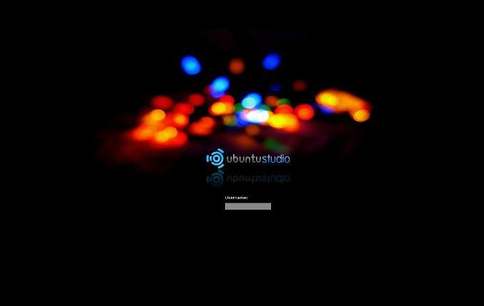 UbuntuStudio10.04