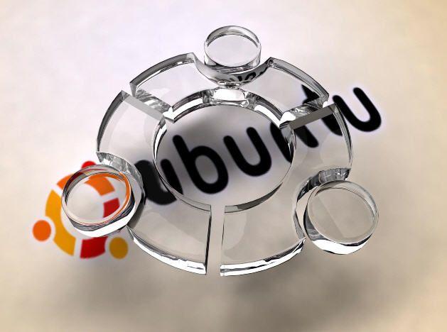 Ubuntu_Core