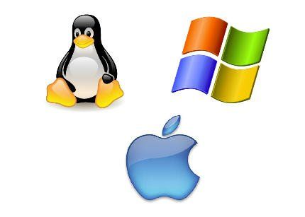 Win_MacOSX_Linux1