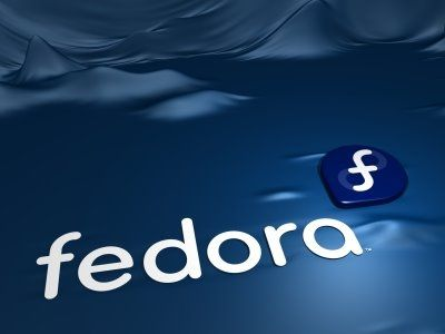 fedora_c13