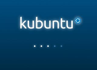 Las otras Ubuntu 10.04