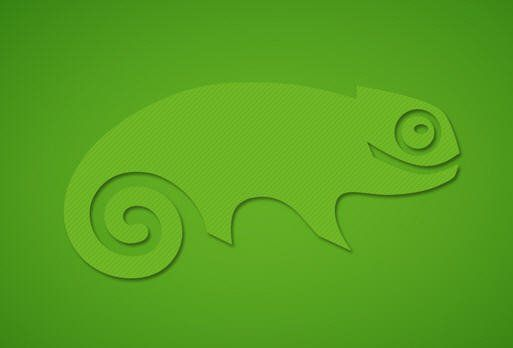 opensuse11.3M7