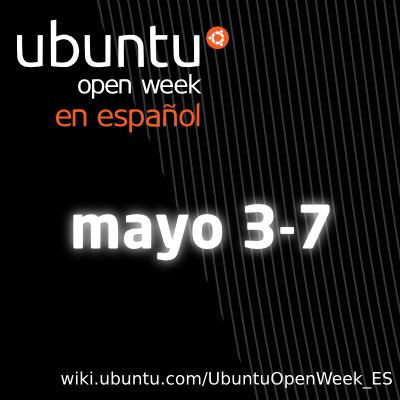 semana_ubuntera_banner2