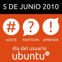 uud-es-org
