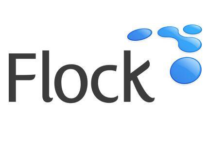 Flock_logo
