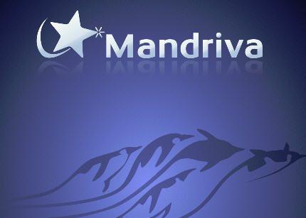Mandriva2010