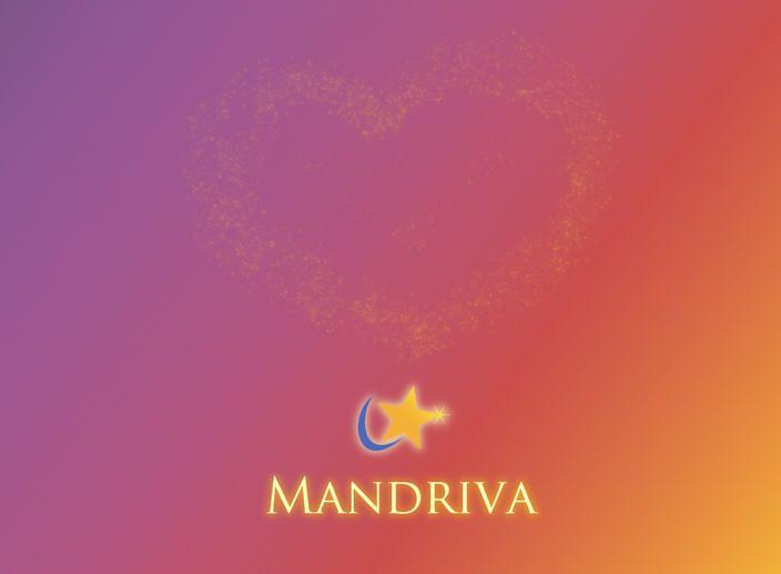 Mandriva_Storm