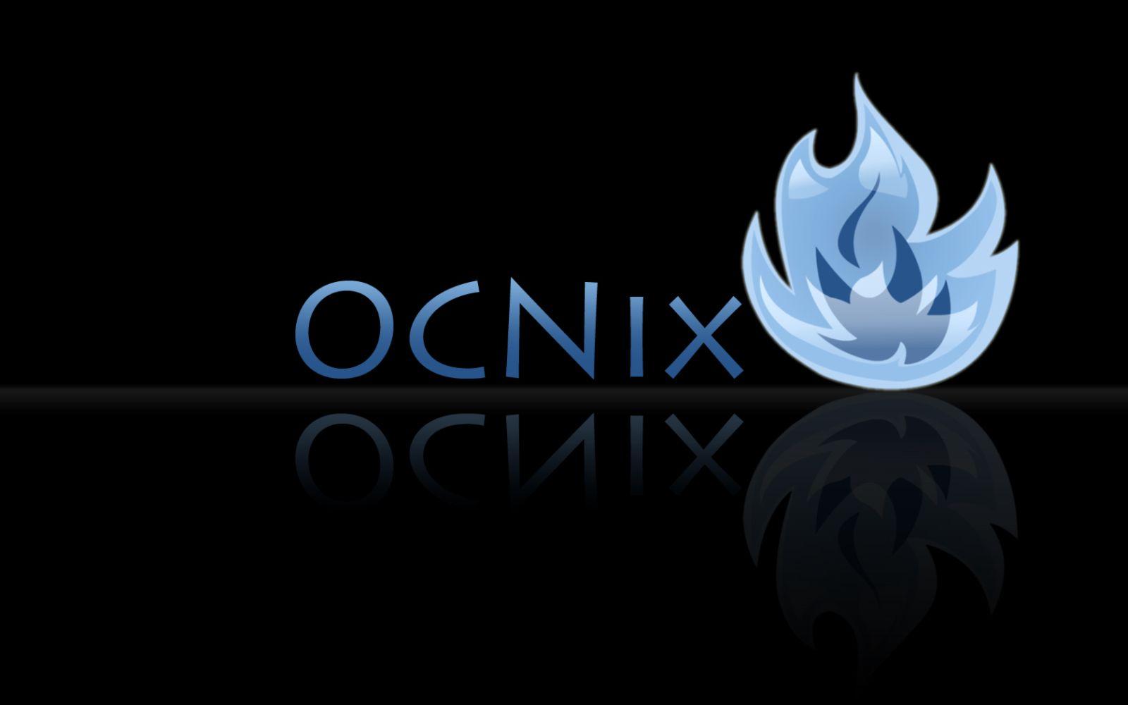 OCNix