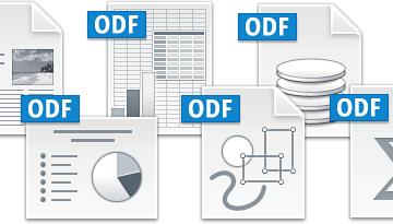 ODF_icons