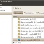Ubuntu Software Center_018