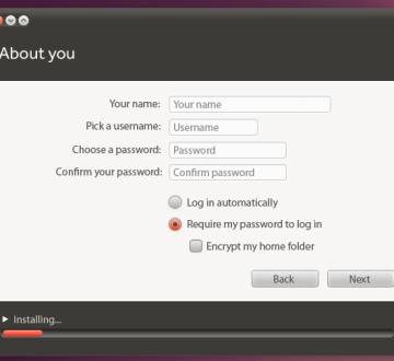 Ubuntu10-10-installer3