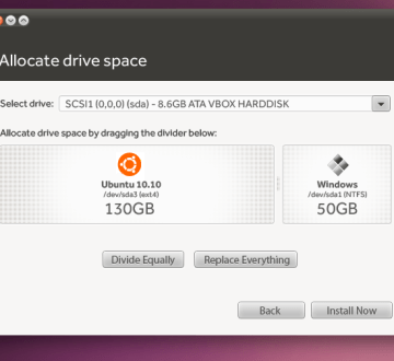 Ubuntu10-10-installer6