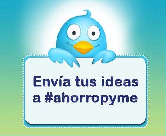 ahorropyme