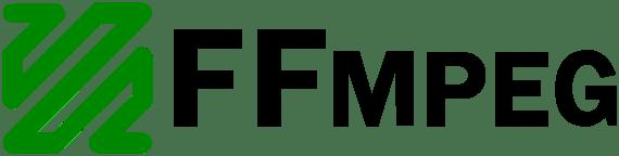 ffmpeg_logo