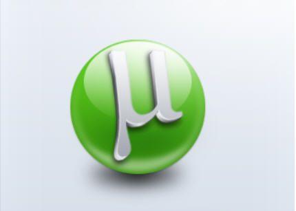 utorrent1